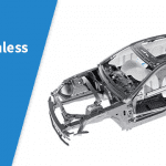 stainless steel in automobile industry