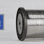 HOW STEEL WIRE MESH IS MADE?