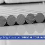BRIGHT BARS CAN IMPROVE YOUR BUSINESS