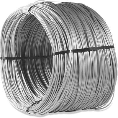 Stainless Stell Wire | Stainless Steel Wire Rod Ss Wire Manufacturers Venuswires