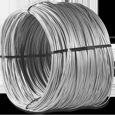 venus-wire-brochure3