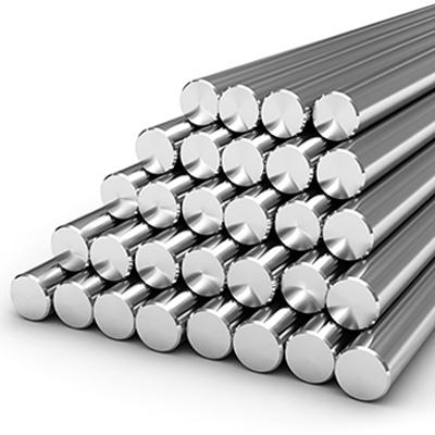 vsq-bars-400-x-400