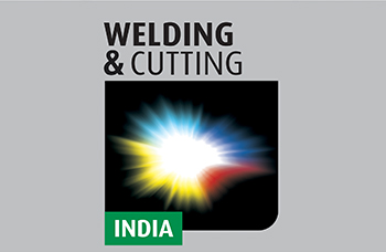 INDIA ESSAN WELDING & CUTTING <BR>8th international Trade Fair<br>Joining-Cutting-Surfacing