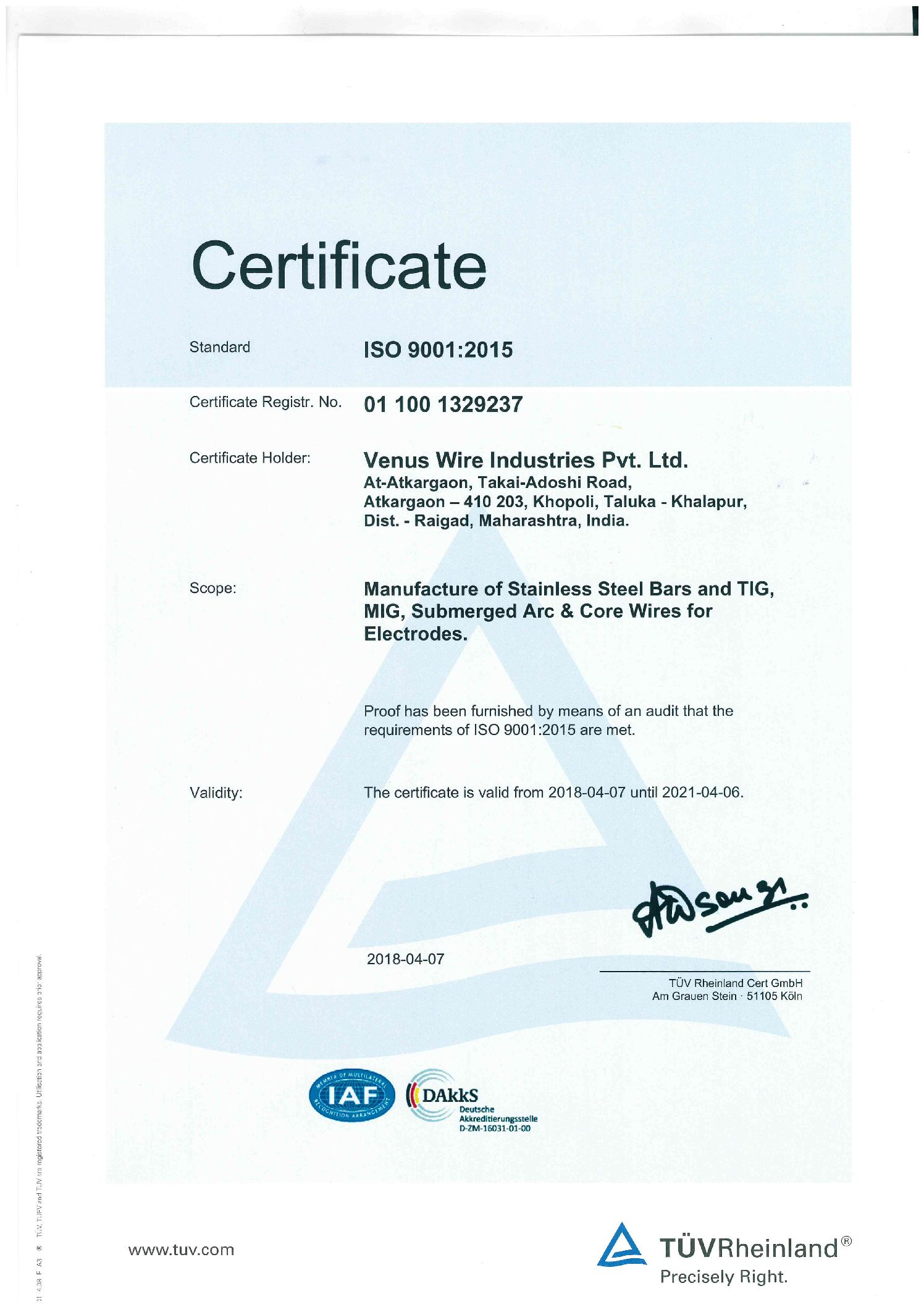 iso-90012015-certificate