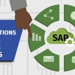 Advanced SAP ERP Solutions
