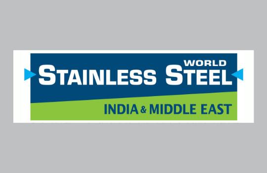 Stainless Steel World magazine