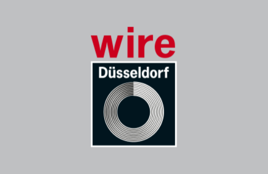 Venus Wires to Participate in Wire and Tube Event In Germany