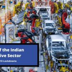 rise-of-indian-automotive-industry
